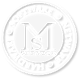eshop a prodejna - počítače, notebooky, hardware, sotftware